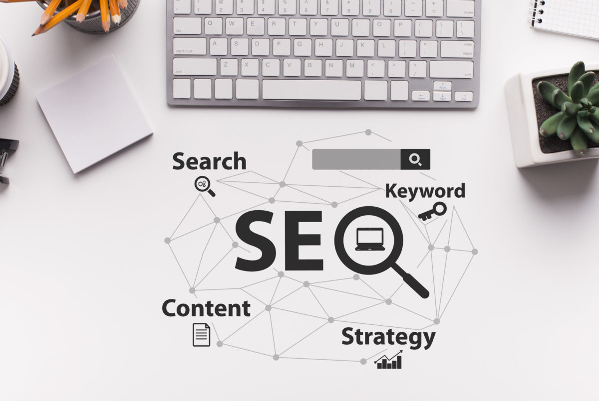 SEO Misconception That Will Destroy Your Site Positioning