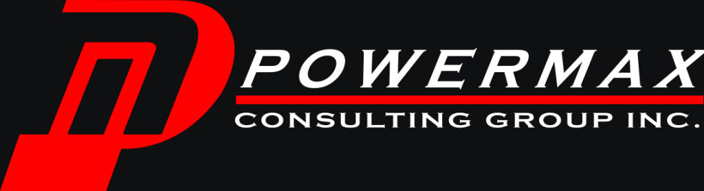 Powermax Consulting Group Incorporated